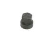 Genuine Alternator Adjuster Nut