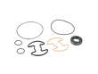 Genuine Power Steering Pump Rebuild Kit (OES1663338)