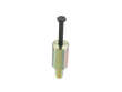 LUK Clutch Installation Tool (LUK1663979)