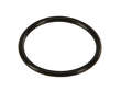 Ishino Engine Camshaft Holder Seal (ISH1667782)