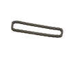 Mahle Engine Balance Shaft Chain (MAH1669436)