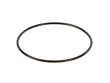 Mahle Engine Water Pump Housing Gasket (MAH1669623)
