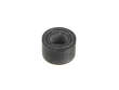 Genuine Engine Valve Cover Grommet                                                                           (OES1671799)