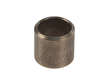 Sachs Clutch Pilot Bushing (SAC1673113)