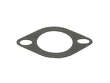 Gates Throttle Body Water Housing Gasket (GAT1673254)