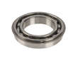 Mopar Manual Trans Input Shaft Bearing