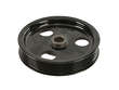 Dorman Power Steering Pump Pulley (DOR1675357)
