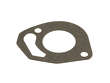 Gates Engine Coolant Thermostat Housing Gasket