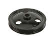 Dorman Power Steering Pump Pulley (DOR1676489)