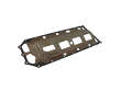 Mopar Engine Oil Pan Gasket Set