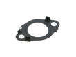 Genuine Engine Coolant Outlet Gasket (OES1678375)