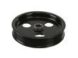 Dorman Power Steering Pump Pulley (DOR1678878)