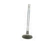 Genuine Engine Exhaust Valve