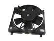 Dorman Engine Cooling Fan (DOR1680574)