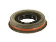 SKF Differential Pinion Seal (SKF1680789)