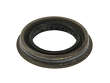 Mopar Differential Pinion Seal (MPR1680790)