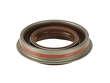 SKF Differential Pinion Seal (SKF1681198)
