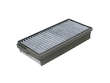 NPN Cabin Air Filter Set (NPN1684349)