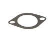 Gates Engine Coolant Outlet Gasket (GAT1684688)