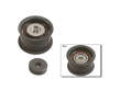 Genuine Engine Timing Idler Pulley (OES1685772)