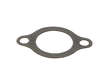 Gates Engine Coolant Thermostat Housing Gasket                                                             (GAT1694494)