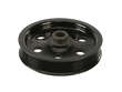 Dorman Power Steering Pump Pulley (DOR1698783)