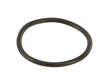 Motorcraft Ignition Distributor Seal