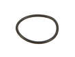 Gates Engine Coolant Outlet Gasket (GAT1699729)