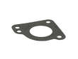 Gates Engine Coolant Outlet Gasket (GAT1701818)