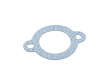Genuine Engine Coolant Outlet Gasket (OES1705207)