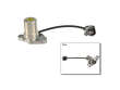Genuine Engine Variable Timing Solenoid