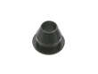Dorman PCV Valve Grommet (DOR1708665)