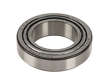 SKF Manual Trans Output Shaft Bearing (SKF1709561)