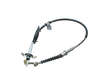 Genuine Auto Trans Shifter Cable (OES1711566)