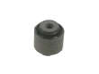 Terada Shock Absorber Bushing