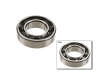 Genuine Manual Trans Output Shaft Bearing (OES1716595)