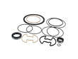 Febi Power Steering Pump Rebuild Kit (FEB1716641)
