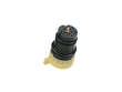 APA/URO Parts Auto Trans Plug Adapter (APA1716768)