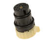 Original Equipment Auto Trans Plug Adapter (OEA1716768)