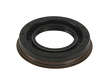 Corteco Differential Pinion Seal (CFW1716862)