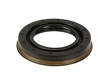 Corteco Differential Pinion Seal (CFW1717065)