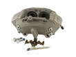 Genuine Disc Brake Caliper