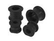 APA/URO Parts Suspension Stabilizer Bar Bushing Kit (APA1718111)