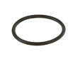 Victor Reinz Engine Coolant Outlet Gasket (REI1718701)