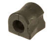 Professional Parts Sweden Suspension Stabilizer Bar Bushing (PPS1718988)