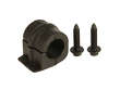 Professional Parts Sweden Suspension Stabilizer Bar Bushing (PPS1719353)