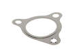 Victor Reinz Turbocharger Exhaust Gasket (REI1720011)