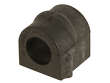 Professional Parts Sweden Suspension Stabilizer Bar Bushing (PPS1720079)