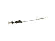 Professional Parts Sweden Parking Brake Cable (PPS1720152)