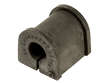 Professional Parts Sweden Suspension Stabilizer Bar Bushing (PPS1720254)